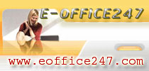 eoffice247