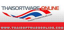thaisoftware online